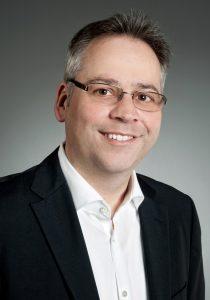 Dieter Rottmeir